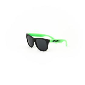 ABEC11 - Solglasögon