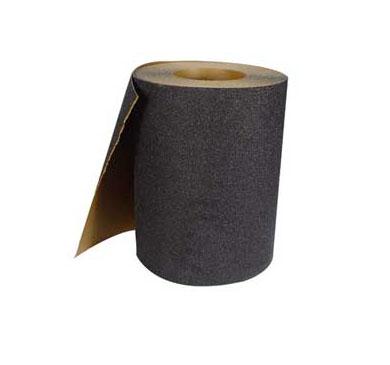 boardlife grov griptape