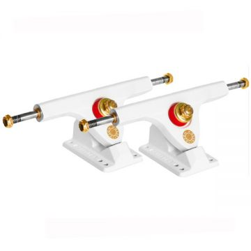 Caliber-fifty-160mm-white