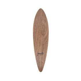 Urskog - Sticka - Walnut