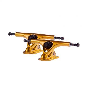 paris180mm_43degree_gold