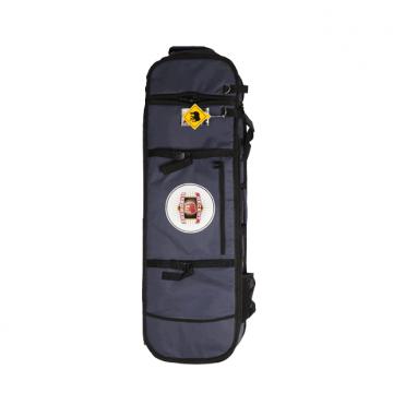 Decent Boardbag Mörkblå
