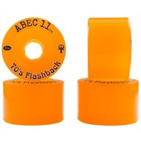 abec-11-flashbacks-70mm-81a