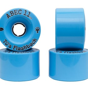 abec-11-flashbacks-70mm-81a-blue