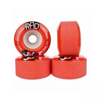 large_41871_RAD_GlidePreGround_70mm_Red_FLG