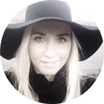 Felicia Arvidsson