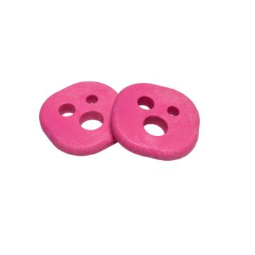 Holesom_Slide_Puck_Bubblegum_Pink
