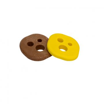main_Holesom_Slide_Puck_Cocoa_Butter_Banana