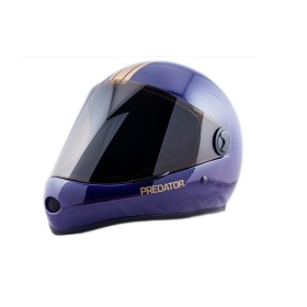 predetor_purple