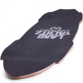 landyachtz-wolf-shark-longboard-skateboard-concave_2