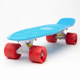 penny_board_blue-red_side