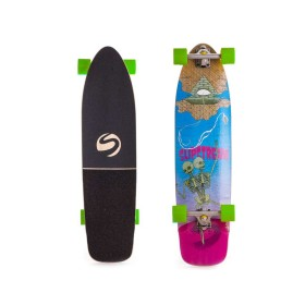 slipstream-longboard-fibrefresh-2014_longboard