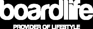 logo-white-outlines-boardlife