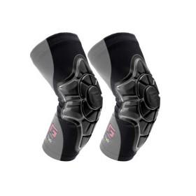 _G-Forms-Pro-X-Elbowpads-Black-Grey