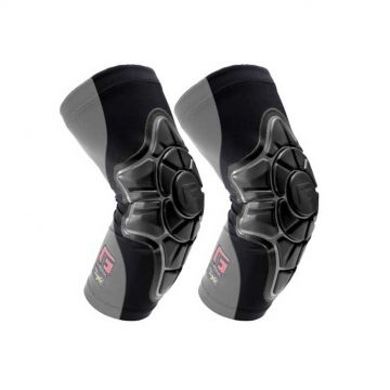 _G-Forms-Pro-X-Elbowpads-Black-Grey