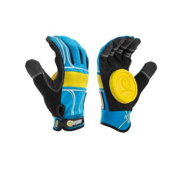 Sector 9 BHNC Slideglove Blue