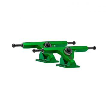 Caliber-trucks-II-44-Green