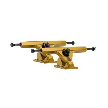 Caliber-trucks-II-50-Gold