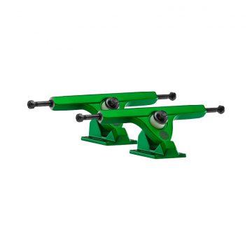 Caliber-trucks-II-50-green