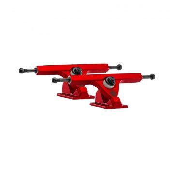Caliber-trucks-II-Red-50