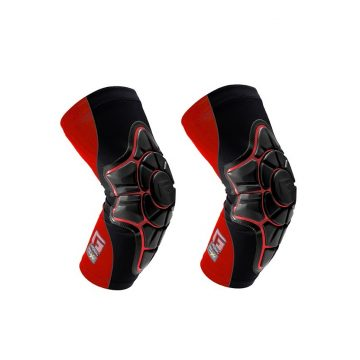g-form-pro-x-elbowpads-black-red
