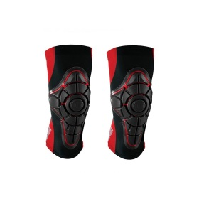 g-form-pro-x-knee-pads-black-red
