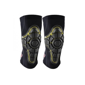 g-form-pro-x-knee-pads-black-yellow (1)