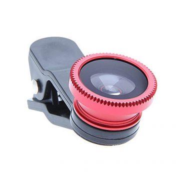 Boardlife - Actionlins för mobilkamera
