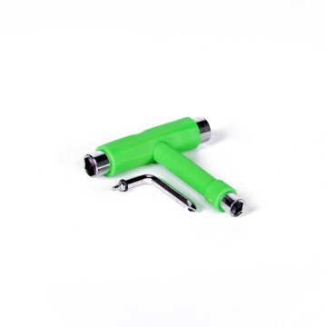 Boardlife T-tool Green
