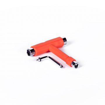Boardlife T-tool Orange