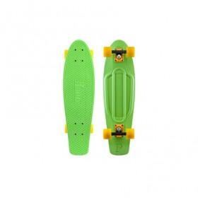 penny-skateboards-green