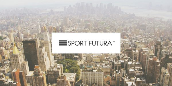 Sport Futura 2015