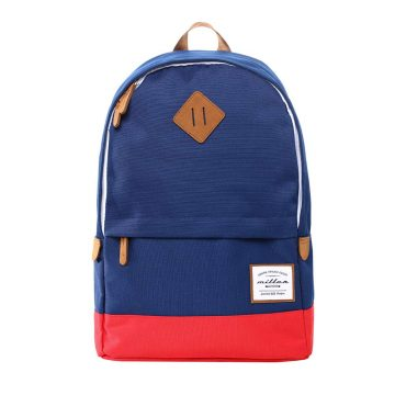 Miller Division - Classic Navy