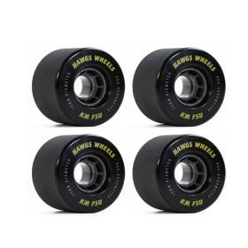 km-fsu-70mm-80a-black