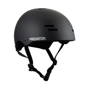 predator_matte_black_sk8
