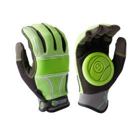 Sector-9-BHNC-Slide-Gloves-green