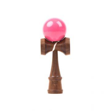 Krom_kendma_V3-Walnut-w.-Pink