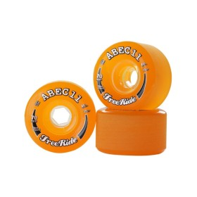 abec11-stone-ground-freerides-70mm-wheels (2)