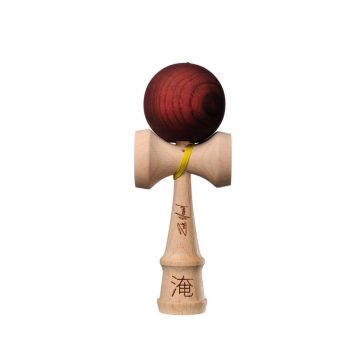 Kendama-USA---Pro-Models---Zack-Yourd