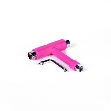 Boardlife T-tool Pink