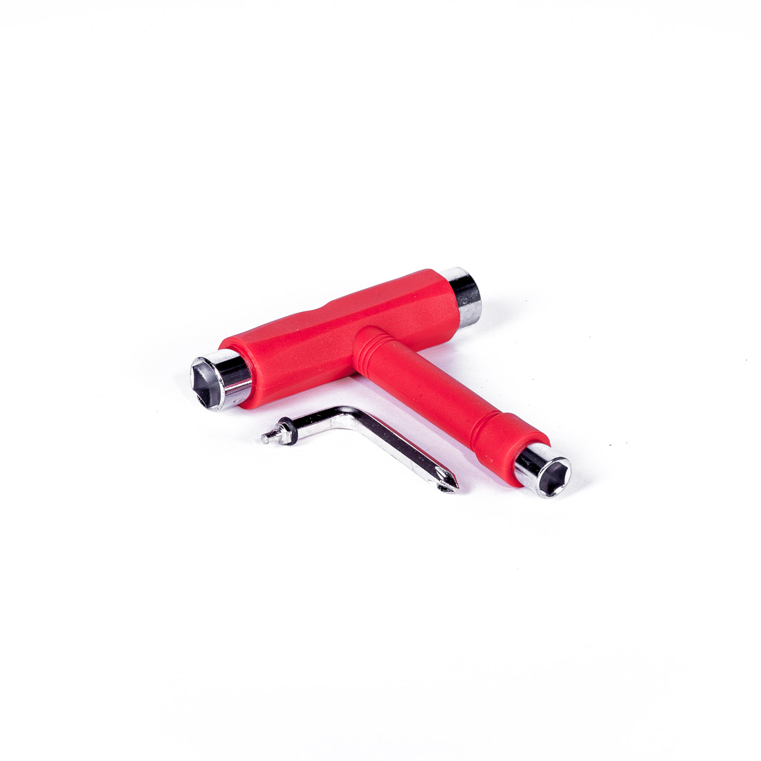 Boardlife T-tool Red