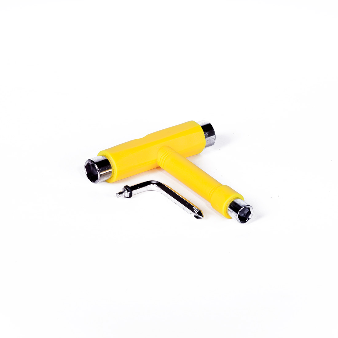 Boardlife T-tool Yellow