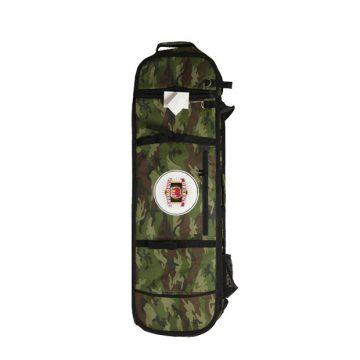 Decent Boardbag Camo