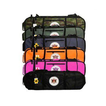 decent-boardbag-pink