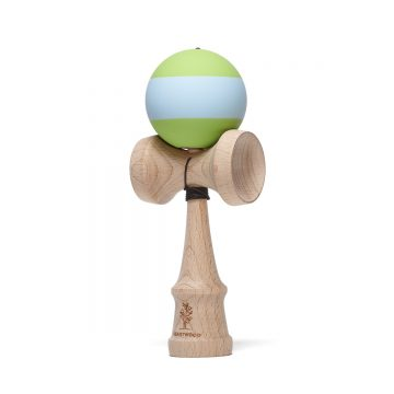 Heartwood Kendama Strip River