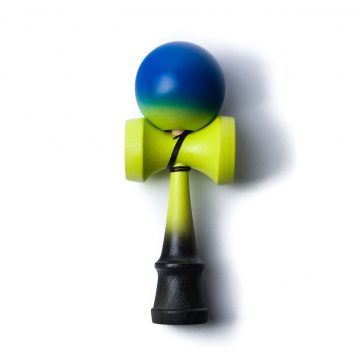 Sweets Kendamas F3 aTack Fully Faded Nightshade