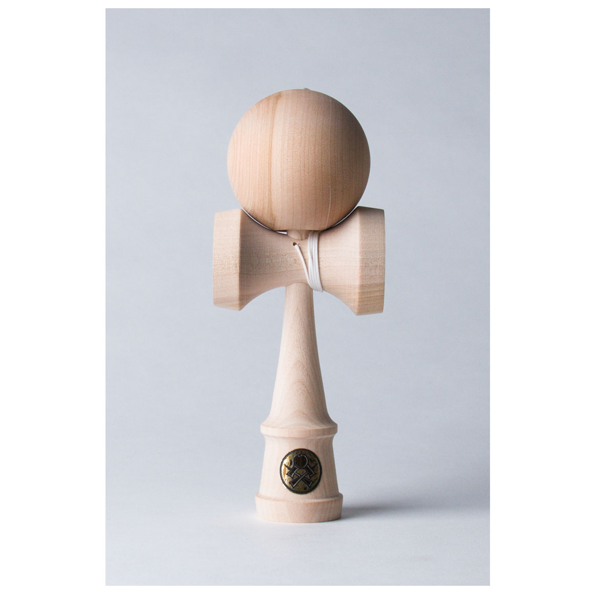 Sweets Kendamas Homegrown Birch