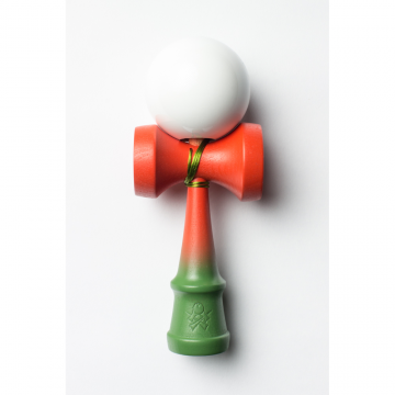 Sweets Kendamas F3 Faded Crayon-Hunter