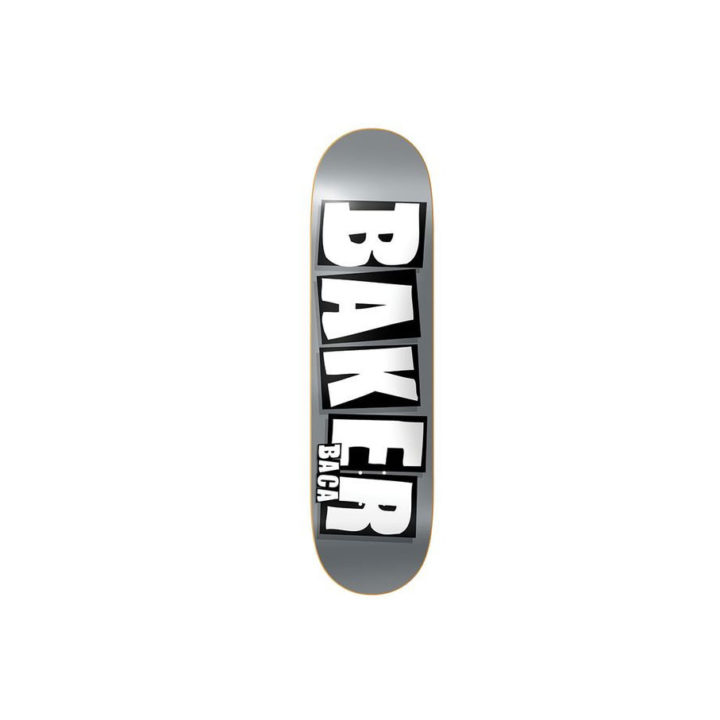 Baker-Baca-Brand-Name-8,475