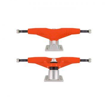 "Gullwing GW PRO III 9"" Orange"